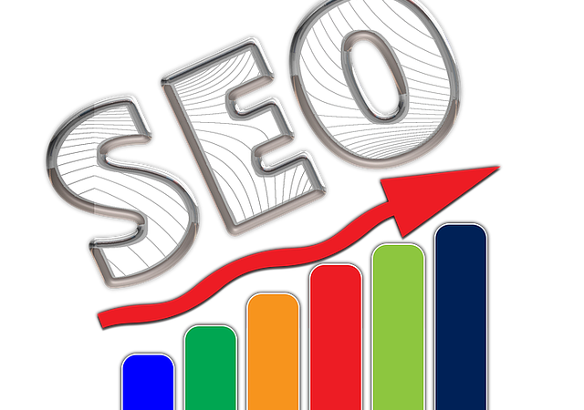 TIPS TRIK SEARCH ENGINE OPTIMIZATION SEO